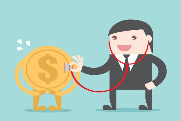 چگونه می توانیم فرد موفق و پول داری باشیم؟(بخش اول)