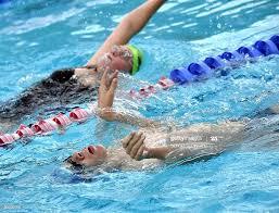 شنا یکی از بهترین و مدال آورترین رشته ها برای معلولین