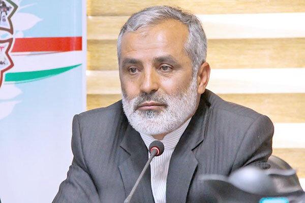 زنده نگه داشتن شور حسینی با قرائت خانوادگی زیارت اربعین در کشور
