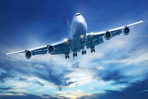 تصمیم ناگهانی شرکتهای هوایی گلوی فعالان گردشگری را فشرد