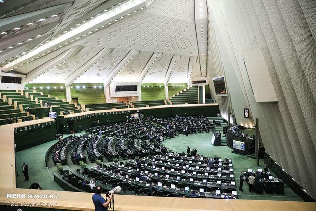 دولت باید چارچوب تعیینی مجلس برای بودجه ۱۴۰۰ را رعایت کند؟