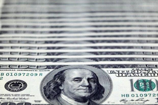 چرا بازار متشکل ارزی ندرخشید؟/ دلایل رشد قیمت ارز طی ماههای گذشته