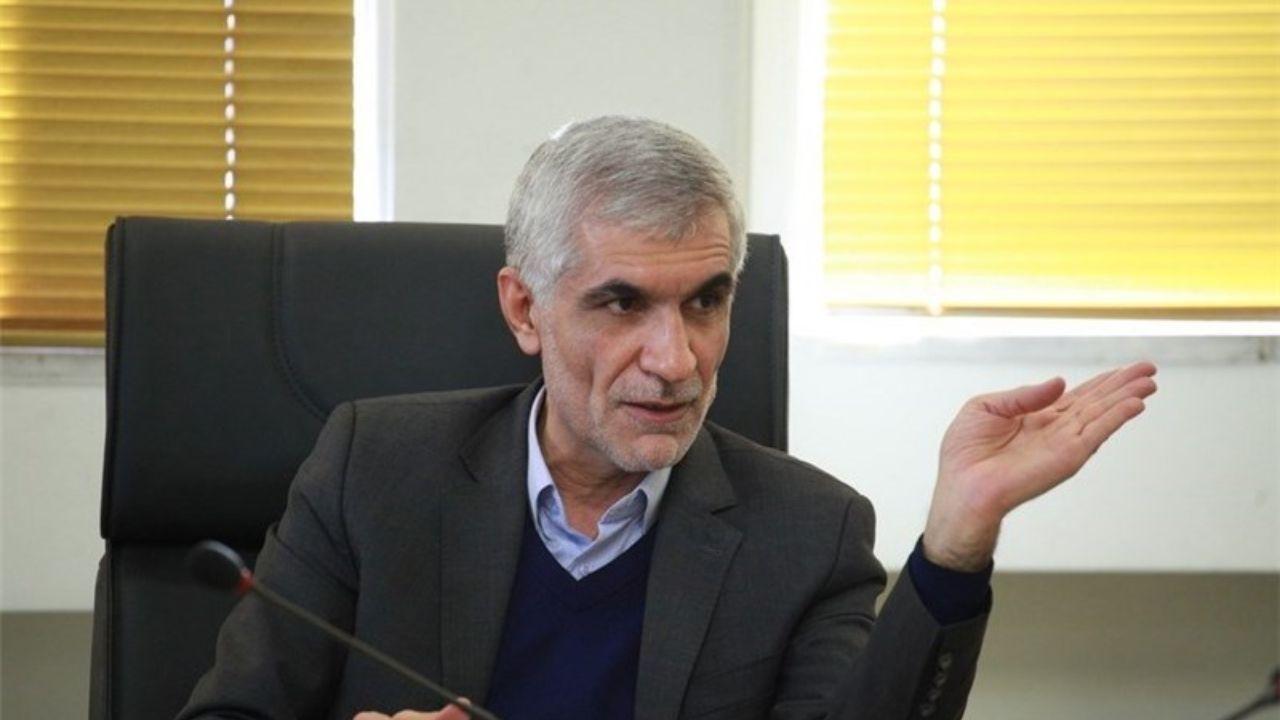 احتمال کاندیداتوری شهردار سابق تهران در انتخابات ۱۴۰۰