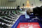نظامیان و انتخابات ریاست جمهوری