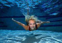 آب درمانی چه اثراتی روی اسپاسم عضلانی دارد؟