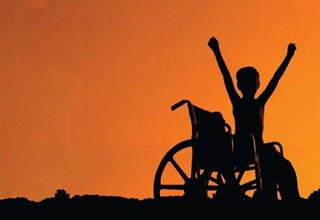 کارت شناسایی معلولان فقط نشانه معلولیت است؟