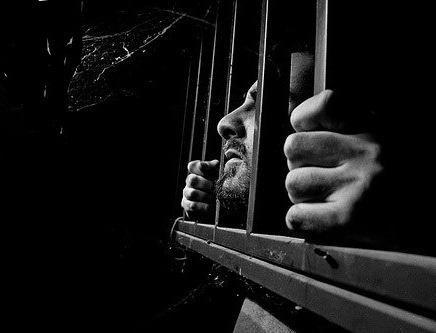 زندان معلولین (قسمت چهار)