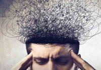 ابتلای فرد معلول به بیماری روانی (قسمت دوم)
