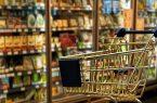 صدور حکم جریمه ۱۴۷ میلیارد تومانی برای محتکران و گران فروشان در اردبیل