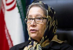"""نحوه فراخوان برای """"تست انسانی واکسن کرونای ایرانی""""/ شروط لازم برای تأیید واکسن وارداتی"""