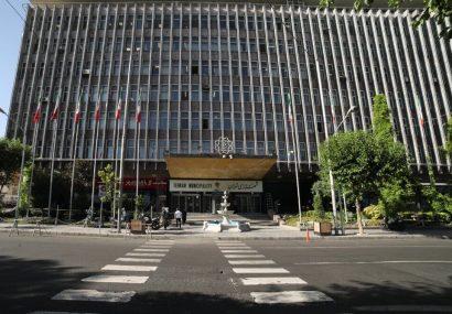 توضیح شهرداری تهران درمورد اظهارات حناچی درباره املاک بازپس گرفته شده