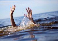 غرقشدگی در چهارمحال و بختیاری ۵۳ درصد کاهش یافت