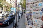 بحران قطر در مسیر حل و فصل/ سفر قریب الوقوع «ماکرون» به لبنان