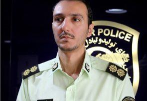 هشدار پلیس در مورد سوءاستفاده از دانشآموزان در پوشش «محصل نمونه»