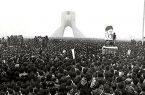 پاک شدن نام شاهرضا، آیزنهاور و شهیاد از دو خیابان و یک میدان تهران در عاشورای ۱۳۵۷