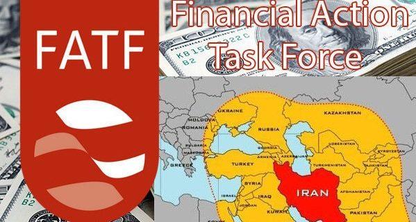 پیوستن به FATF هزینههای زیادی را به کشور تحمیل میکند