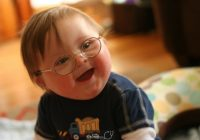علائم معلولیت ذهنی در کودکان چیست؟