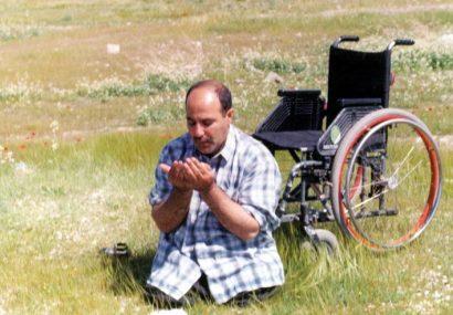 سوالات احکام معلولین ذهنی(قسمت اول)