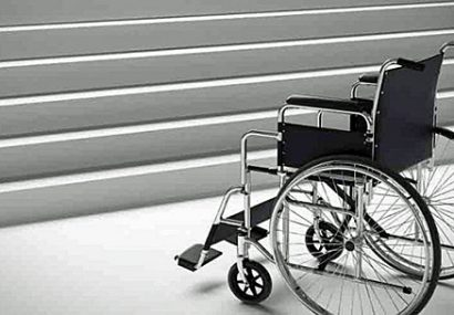 چرا مناسب سازی شهری برای معلولان ضروری است؟